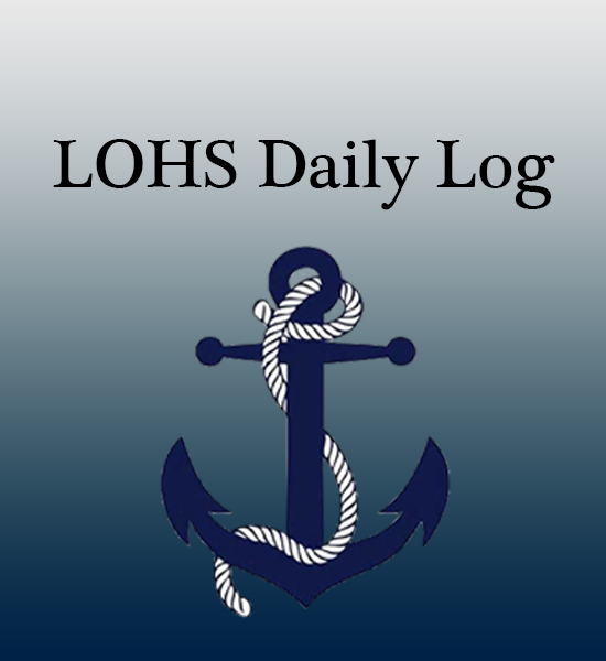 Get all of the Lake Oswego High School Daily News Right Here!