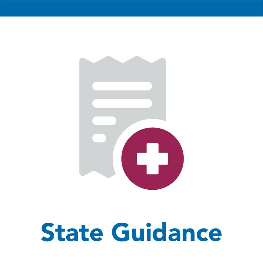 State Guidance