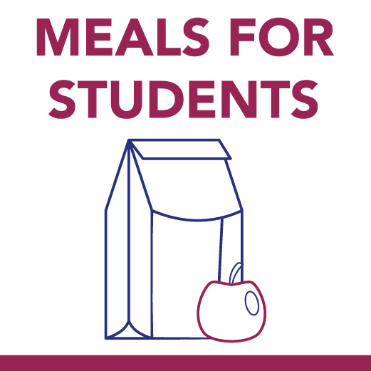 information About Meal Service for All Students