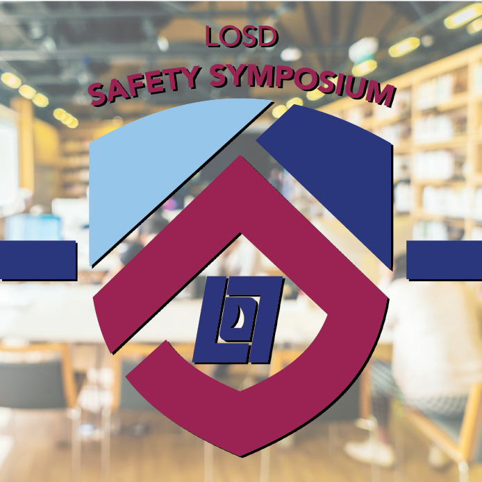 Lake Oswego School District Hosts First Annual Safety Symposium