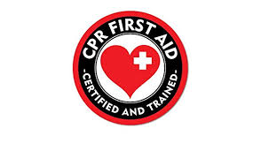 CPR & First Aid Certifications